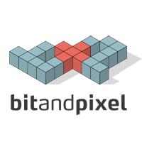 bitandpixel