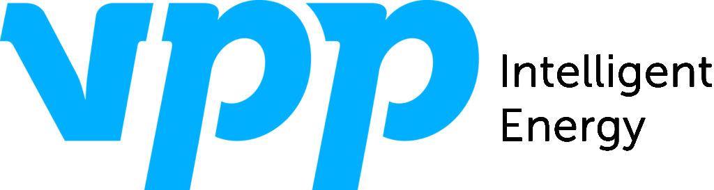 VPP Intelligent Energy