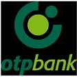 otp-logo