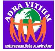 ADRA-Vitium Alapítvány