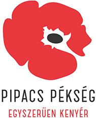 Pipacs Pékség